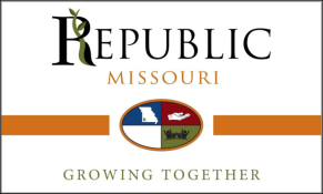 Republic, Missouri