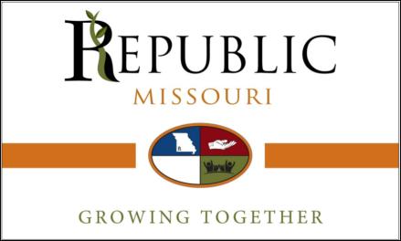 Republic, Missouri
