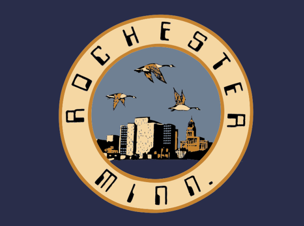 Rochester (Minnesota) Flag Project