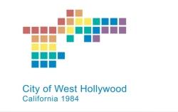 West Hollywood, California