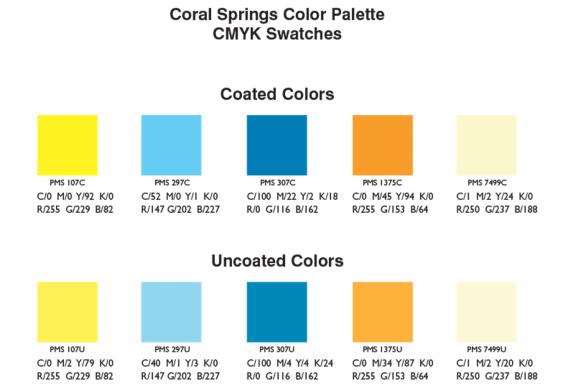Branding-Palette2