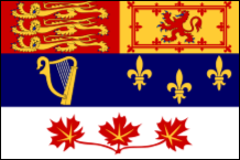 proposed-canadian-standard