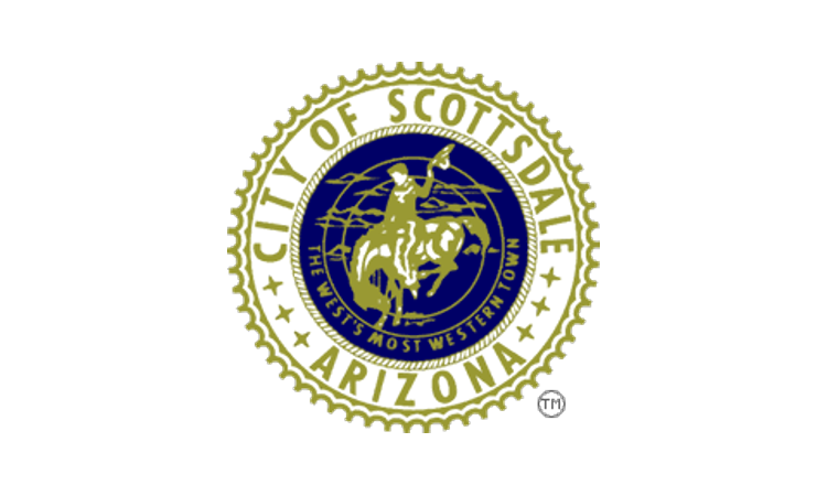 Scottsdale, Arizona Redesign Poll Closes Feb 28
