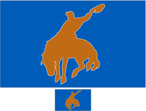 scottsdaleA
